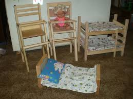 homemade barbie furniture ideas. Fine Homemade Make Doll Furniture From Scrap Wood With Homemade Barbie Ideas I