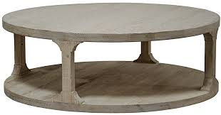 rustic reclaimed wood round coffee table small round side table round wood coffee table with glass top round rustic wood and metal coffee table