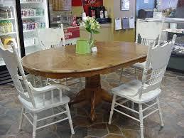 Refinishing A Kitchen Table Refinishing Kitchen Table Style Ideas Of Refinishing Kitchen