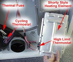 american standard 90 furnace wiring diagram images wiring diagram american standard dom 90 wiring diagram american engine