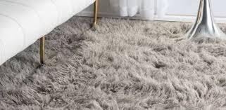 purple furry rug beautiful rugs usa natural greek flokati rug s rectangle 2 x 3
