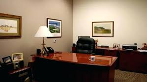 office rooms. Office Rooms. Interesting Rooms Home Room Interior Design Modern Decorating Ideas Space Inspiration Offices D