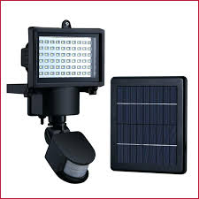best solar security lights outdoor solar lighting reviews best of best led outdoor lighting with motion