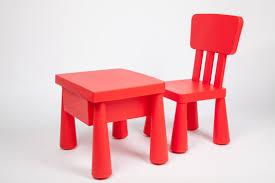 kids party furniture al