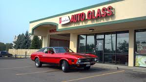 for your custom or classic car needs premium auto glass can help with your custom car project or help replace hard to find classic car glass