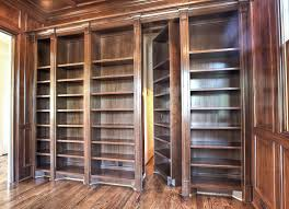office bookcase with doors. Office Bookcase With Doors. Doors