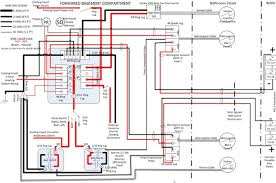 typical rv wiring diagram wiring diagrams rv ac wiring diagram and schematic design