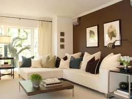 captivating new paint colors for living room fascinating colour combinations for sofas also best color living