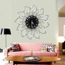 whole clocks wall clocks home decor the image gallery wall decor clocks