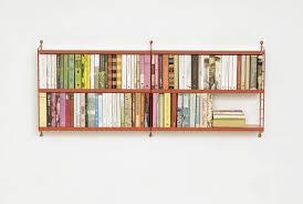 Bookshelves For Wall 16 Photos Woohomedesigns 35517 Hanging Wall Bookshelves
