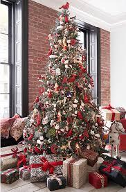 classics tree