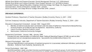 Graduate School Cv Template Good Grad School Resumemplate Download Sample Diplomatic Regatta