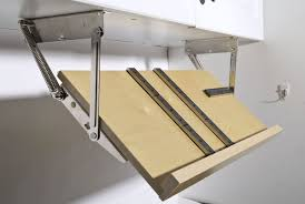 Under Cabinet Knife Holder - Unique Cabinet Ideas Drop Block Under Cabinet  Knife Blocks Dudeiwantthat Com