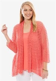 plus size cardigans on sale womens plus size sweaters cardigans jessica london