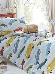 rhapsody and thread boys rooms are meant roar dinosaur animal cool kids bedding girls duvet quilt