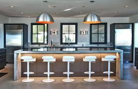 kitchen bar lighting fixtures. Kitchen Bar Light Fixtures Lights Modern  Fittings Kitchen Bar Lighting Fixtures R
