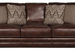 nailhead sofa antidiler org