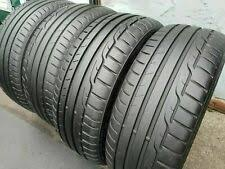 205/35/<b>19</b> Car Tyres for sale   eBay