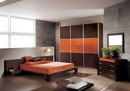 Modern Bedroom Cabinets Modern Bed With Boxes Bedroom U Nizwa