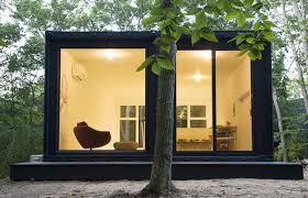 Collect this idea maziar-studio