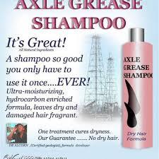 advertisement essays pertaining to example advertisement product  advertisement essays pertaining to example advertisement product shampoo
