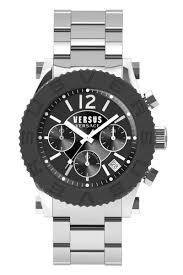 versus watches watches versus by versace watches click to enlarge image