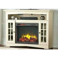 contemporary fireplace tv stand modern fireplace stand s white electric fireplace stand modern electric fireplace tv