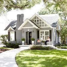 Amusing Brick House Styles 19 For Minimalist with Brick House Styles