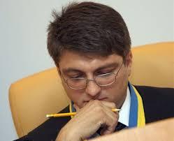 Судья Киреев решил защитить диссертацию Он пишет кандидатскую по  Судья Киреев решил защитить диссертацию
