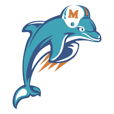 You can download in.ai,.eps,.cdr,.svg,.png formats. Miami Dolphins Vector Logo Download Free Svg Icon Worldvectorlogo