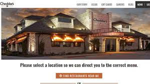 cheddars restaurant gift cardsfree gift card darden restaurants multipack of 4 guide let