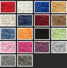 Factory Direct Event Carpet Runners For Sale Ship Within 24H