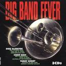 The Best of Big Band [Madacy 2008]