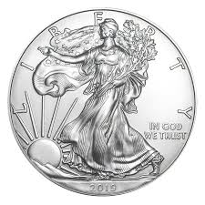Buy Silver Eagles Lowest Price Guaranteed I Us Mint Silver