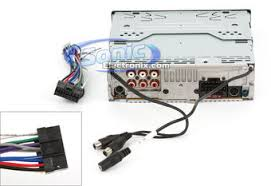 sony mex bt3700u wiring harness 31 wiring diagram images wiring mexbt3800u sony mex bt3800u mexbt3800u in dash cd mp3 wma acc