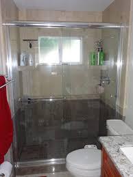 photo of argonaut shower mirror saratoga ca united states wardrobe