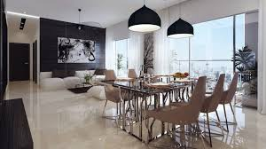 space furniture toronto. furniture small spaces toronto chrome dining table modern room chairs cheap tables sets for space d