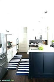 white kitchen rugs black and white kitchen rug blue and white kitchen rug for black and white kitchen rugs navy kitchen rug blue