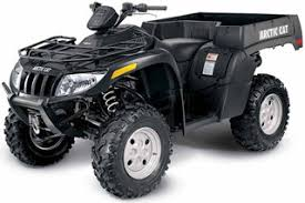 2005 arctic cat 250 problems wiring diagram for car engine 2001 honda rubicon wiring diagram furthermore where is fuel pump wiring harness on moreover suzuki eiger