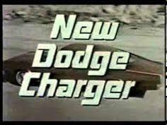 11 Best Old Chrysler Dodge Jeep Commercials Images Chrysler Dodge Jeep Dodge Commercial