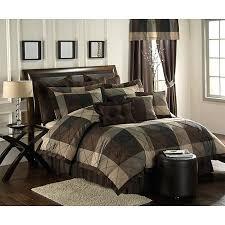 comforter sets for guys.  Sets Luxury Bed Comforters For Boys Men Sets Queen Comforter Cheap Bedroom  Website Regarding Guys Prepare 0 Bugs Rash Inside