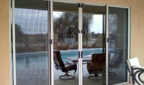 self closing and self latching doors