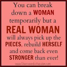 Quotes About Strength And Beauty 40 Quotes Best Quotes About Strength And Beauty