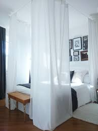 Schlafzimmer Ideen Himmelbett Bedroom Ideas Bedroom Ideas