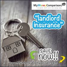landlord insurance quote brilliant landlord insurance we have you covered with the best deals