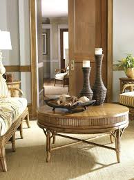 cheap used furniture stores bedroom near me houston craigslist