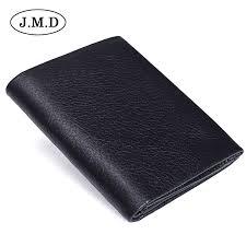 Best Quality <b>Leather</b> Wallets | Ahoy Comics