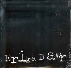 Erika Dawn Rhodes* - Erika Dawn (CD) | Discogs