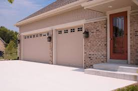 craftsman garage doorsAdvantages Of Installing A Craftsman Garage Door Opener