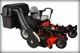 zero turn lawn mower accessories. zero turn mower attachments lawn accessories